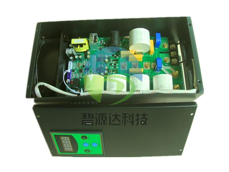 10KW模具炉贝博体育官方app下载加热控制器