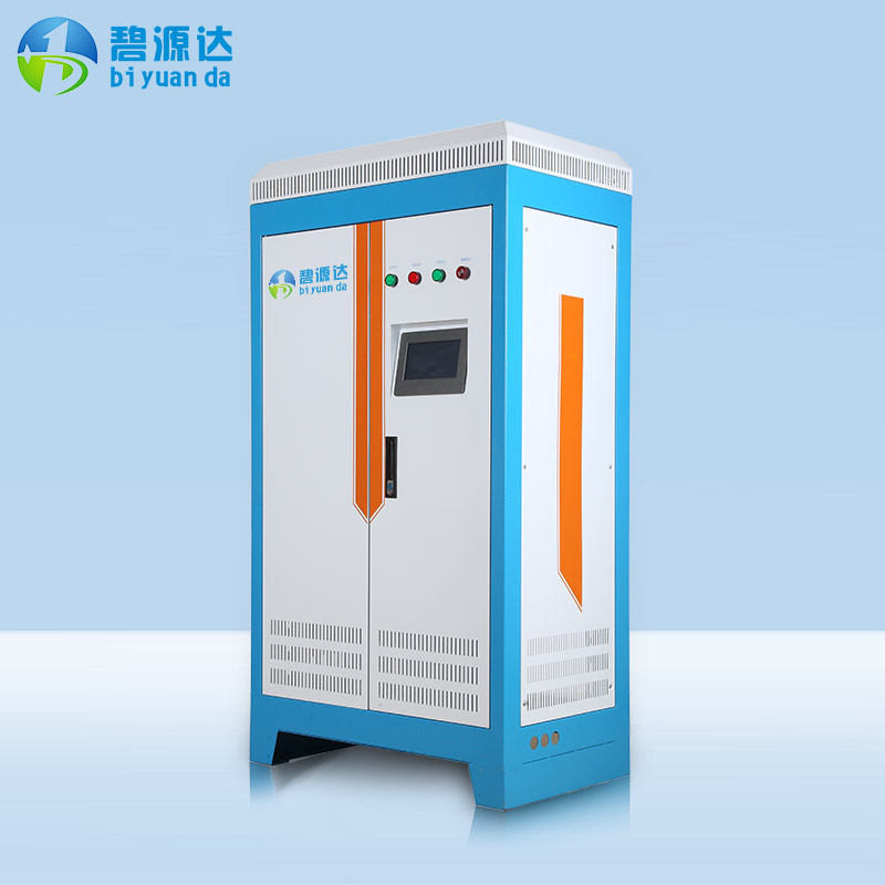 30kW 变频贝博体育官方app下载采暖炉