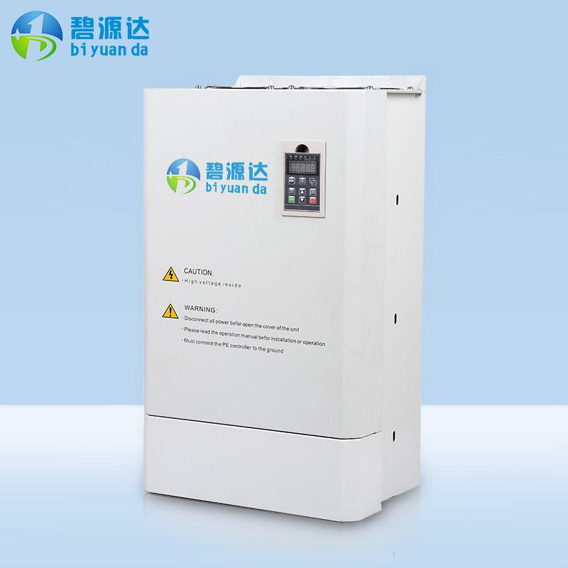 30kW全桥挂式87彩店app苹果加热器