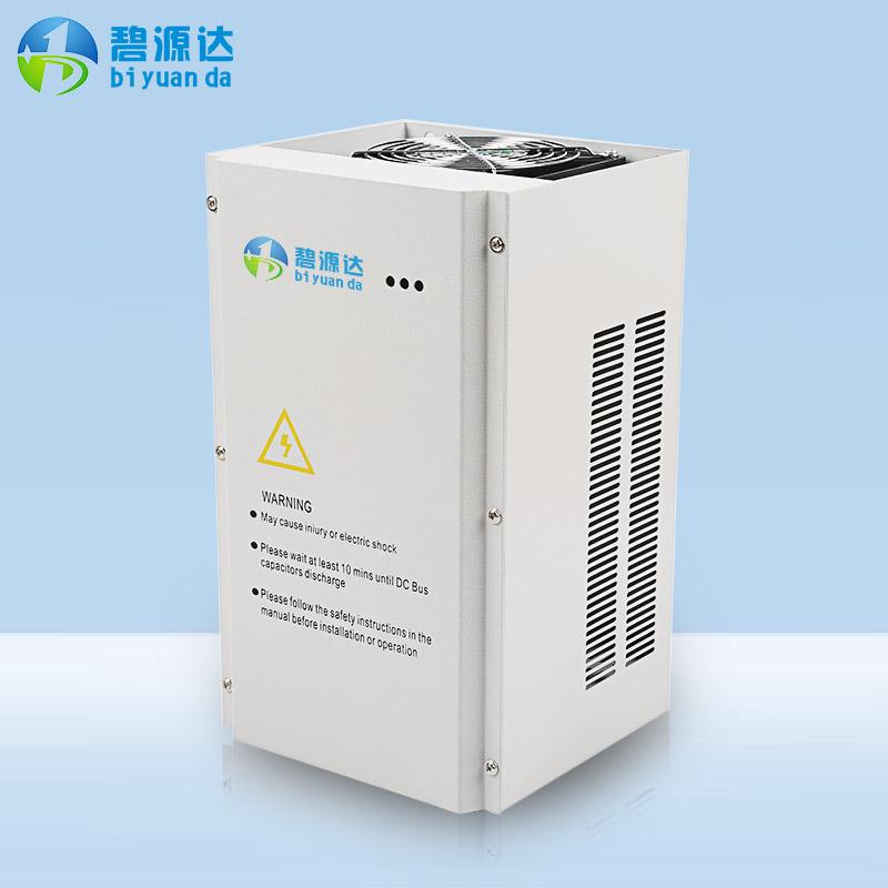 220V3.5kW半桥挂式87彩店app苹果加热器