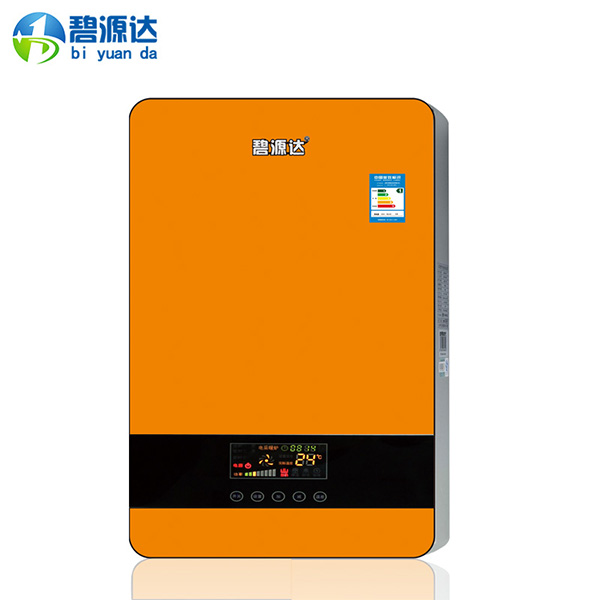 5kW变频贝博体育官方app下载采暖炉