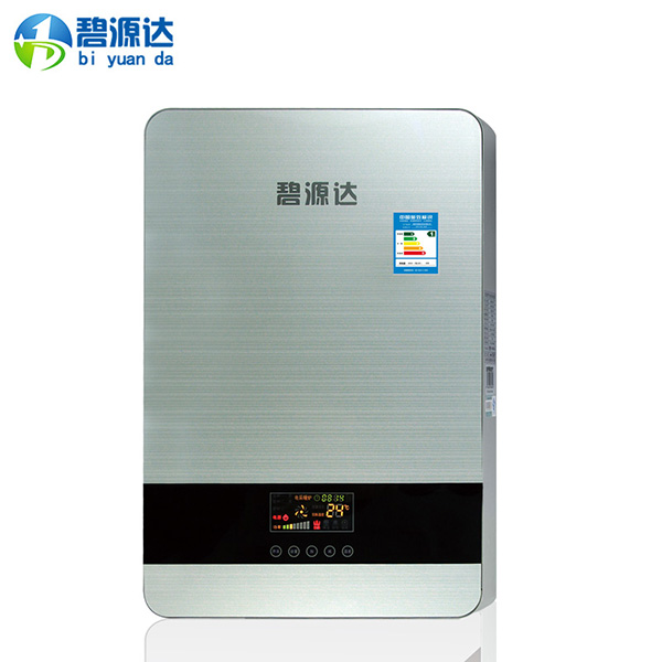 6kW 变频贝博体育官方app下载采暖炉