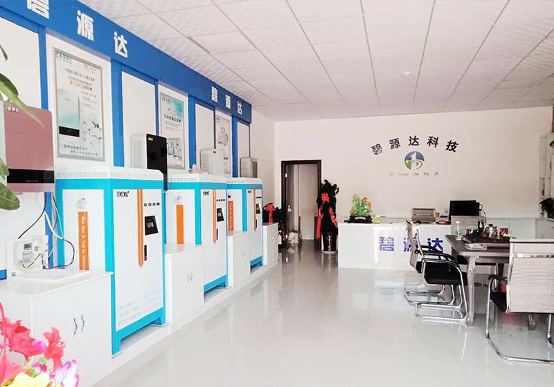 贝博达贝博体育官方app下载采暖炉新疆博乐专卖店6